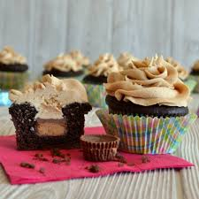 square cupcakes pb cupcakes square stop lookin get cookin