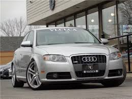 a4 audi 2008 2008 audi a4 s line in review luxury cars toronto