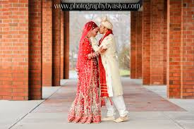wedding photographers albany ny indian wedding albany new york indian wedding photographer