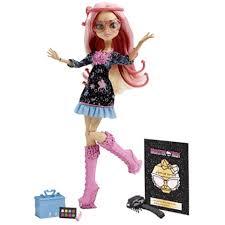 20 monster dolls 2017 mykidneedsthat