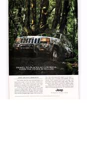 9 best vintage jeep ads images on pinterest national geographic
