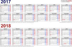 weekly calendar 2018 calendar monthly printable