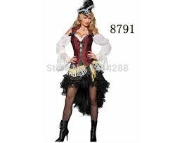 Vampire Princess Halloween Costume Aliexpress Buy Women Princess Cosplay Costumes