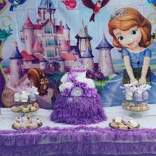 sofia the birthday party ideas mejores 300 imágenes de sofia the party ideas en