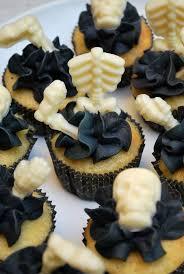 133 best halloween creations images on pinterest halloween foods