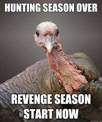 Turkey Memes - turkey hunting memes funny hunting best of the funny meme