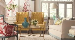 Luxe Home Interiors Wilmington NC LuxeHomeInteriors - Home interiors photos