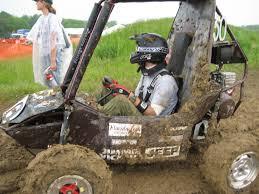 100 mud engineer cv resume engineering for change earthship