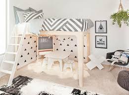 Kids Bedroom Modern Modern Kid S Bedroom Design Ideas Best - Kids modern room