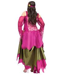 plus size women s halloween costumes cheap the fairy queen womens plus size costume theatrical women costume