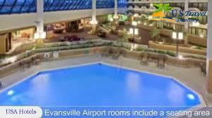 home design evansville in hotel hotels in evansville in home design wonderfull luxury
