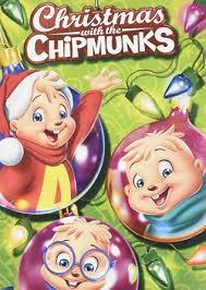 cheap chipmunks alvin find chipmunks alvin deals on line at