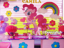 my pony party ideas 132 best my pony party ideas images on birthday