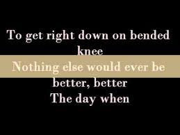 Jason Derulo Blind Lyrics Search Result Youtube Jason Derulo Lyrics