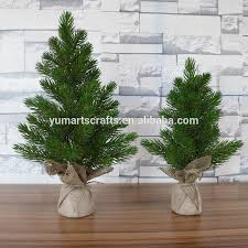 plastic pine tree plastic pine tree suppliers and manufacturers at