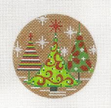 349 best needlepoint images on needlework