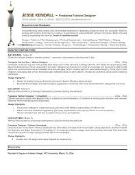 fashion resume templates entertainment resume template best entertainment resumes images on