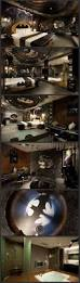 best 25 ultimate man cave ideas only on pinterest car man cave