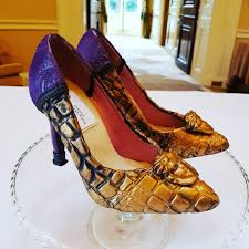 world s most expensive shoes worldsmostexpensivedesigner