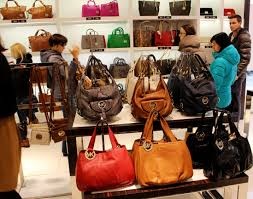 designer taschen outlet michael kors one day in parndorf s fashionality