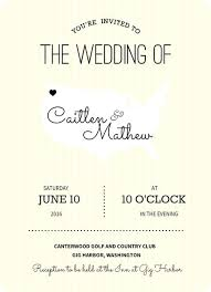wedding invite verbiage wedding invite wording 9628 also 4 grace and wedding invitation