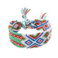 braided bracelet images Fenical handmade braided bracelet boho nepal ethnic jpg