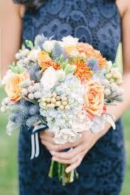 fall wedding bouquets 50 worthy fall wedding bouquets deer pearl flowers