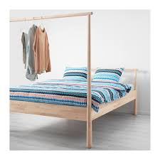 ikea gjora bed frame review u2013 ikea bedroom product reviews
