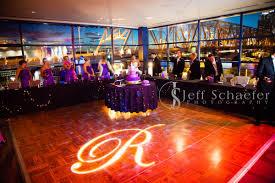 Wedding Reception Venues Cincinnati Newport Aquarium Reception Cincinnati Wedding Reception Venues