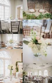 197 best reception decor images on pinterest receptions wedding