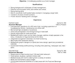 sle resume for cleaning supervisor responsibilities restaurant sleekeeping resume images related resumesekeeper outstandingekeeping