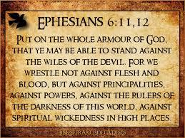 king scriptures daily bible verse april 9 2013 bible