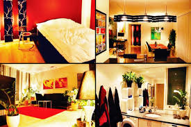 red apple apartments accommodation in furnished apartments by