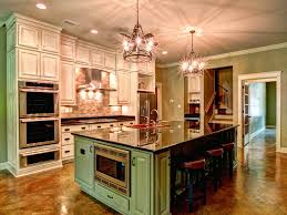 100 kitchens with islands designs kitchen design