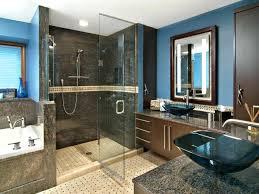 Bathroom Vanities 16 Inches Deep Bathroom Showcase Baths Tile And Stone On North Shore Long Island