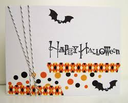 pictures about halloween card invitation inspiration ideas