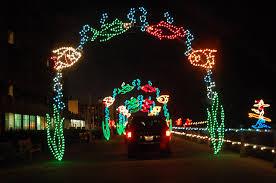 virginia beach christmas lights 2017 skillful ideas christmas lights virginia beach best in boardwalk va