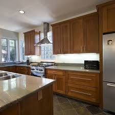 Modern Kitchen Color Schemes 5004 116 Best Kitchen Ideas Images On Pinterest Decorating Ideas Fit