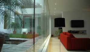 grand designs belfast hill house kitchen house design
