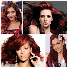 best hair color trends 2017 u2013 top hair color ideas for you u2013 page 29