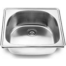 Single Kitchen Sinks Kitchen Sinks Kitchen Sink Beauteous Kitchen Single Sink Home