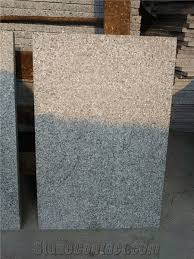 types and prices g383 cheap granite tiles price per square meter of granite