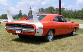 2009 dodge charger daytona for sale 1969 dodge charger daytona for sale leave a reply click here to