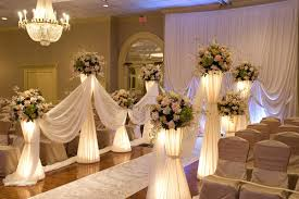 cheap wedding packages amazing las vegas wedding packages 66 for your cheap wedding