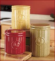 canisters for kitchen counter 28 images vintage kitchen