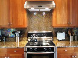 Backsplash Tile Patterns For Kitchens by Cool Backsplash Tile Ideas