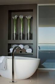 stone forest bathtub price grey egg bath for best t h r o m images