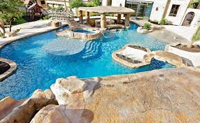 free form pool designs freeform pool designs types of pools freeform pools blue haven