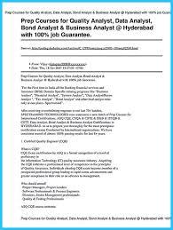 Resume Bond Paper Cheap Thesis Statement Ghostwriter Sites Uk Cheap Dissertation