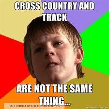 Running Kid Meme - cross country memes google search running inspiration
